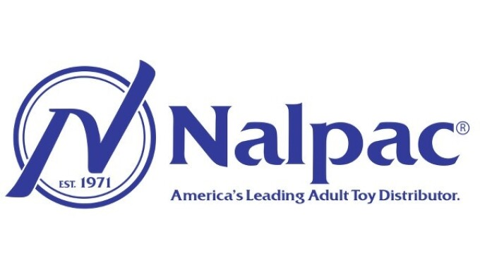Nalpac Releases 2016 Holiday Catalog