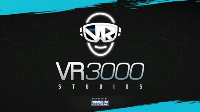 VR3000, Webmaster Central Offer FlatVR Bonus Content