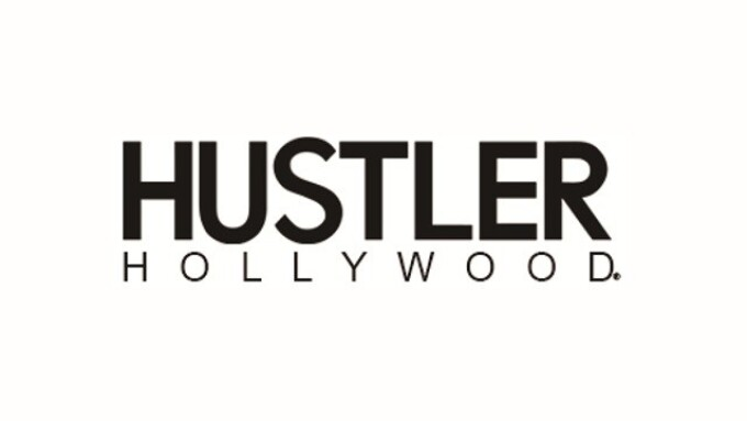 Hustler Hollywood Opens 2nd Store in Las Vegas