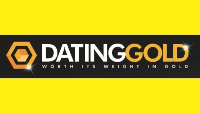 DatingGold Taps Eddie Kreider to Lead Biz-Dev
