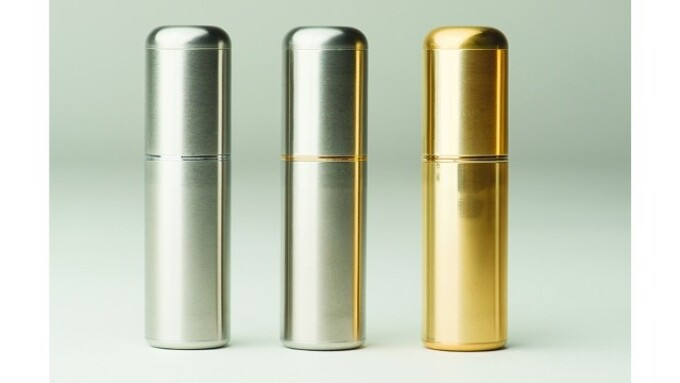 Entrenue Named Exclusive Distributor of Crave Bullet