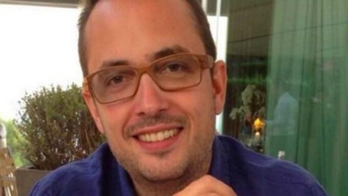 Fabian Thylmann Admits Tax Evasion, Sentenced