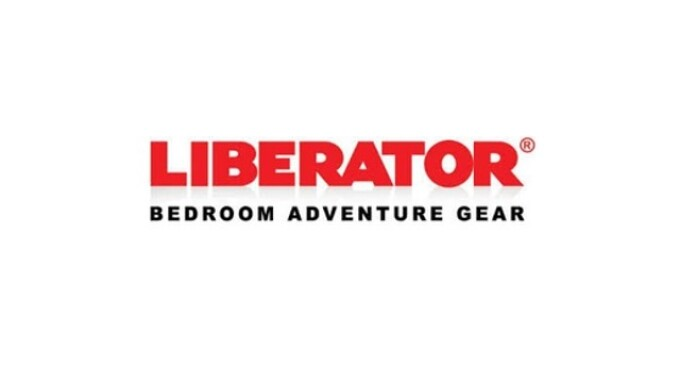 Liberator Now Available in India