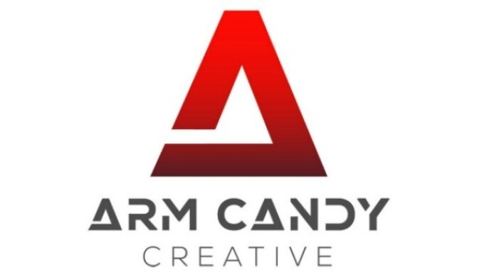 Adult Marketing Agency Arm Candy Creative Starts Up