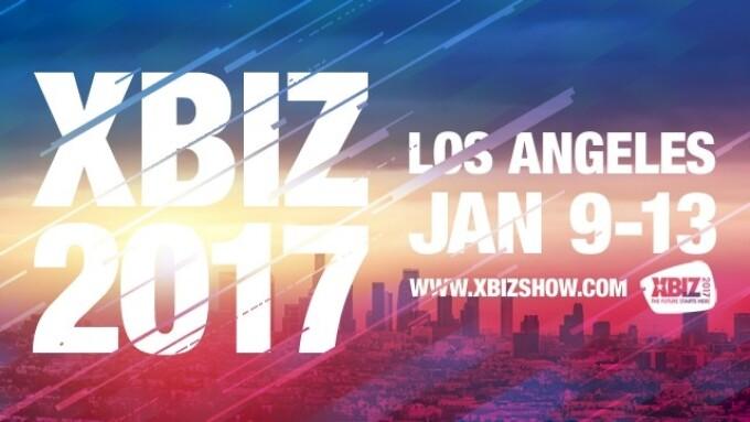 XBIZ 2017: Cams in the Crosshairs