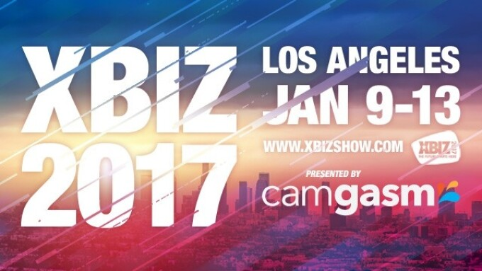 XBIZ 2017: Execs Discuss State of Industry