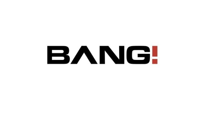 Layla Price Featured in Bang.com Scenes