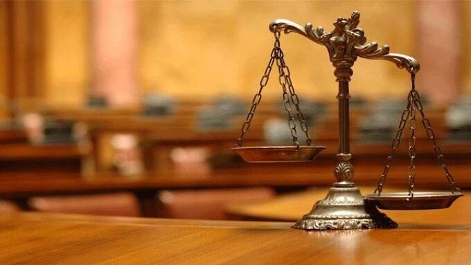 ESPLER Project Files Brief in Bid to Legalize Prostitution
