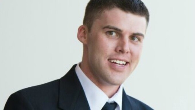 Brett Lobdell Selected as Align's VP of Programming
