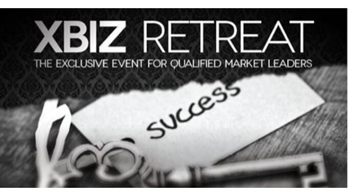 XBIZ Retreat Miami Dates Announced