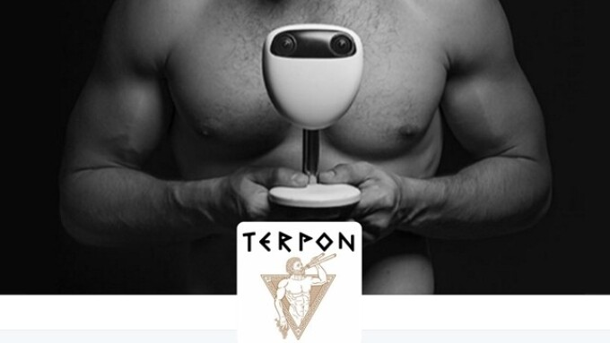 Terpon, SkyPrivate Partner for Virtual Reality Skype Shows
