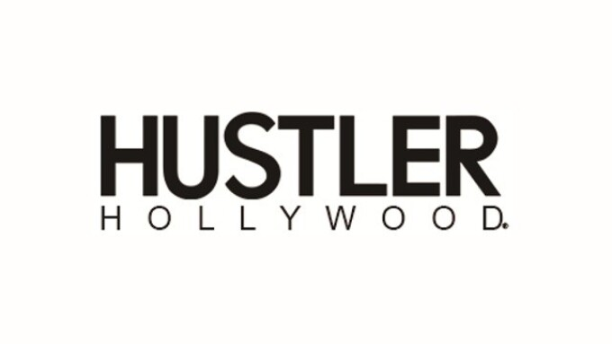 Hustler Hollywood Sues Fresno After It Broadens Zoning Codes
