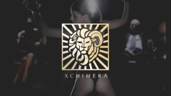 PornDoe Premium to Launch xChimera.com on Tuesday