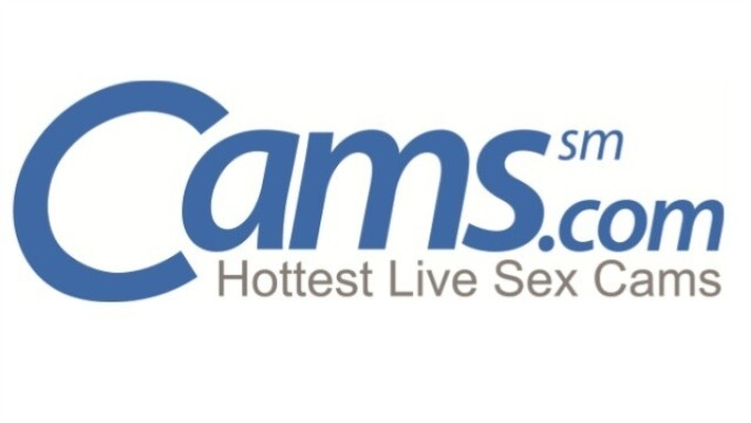 Cams.com Offers Valentine's Day-Themed Virtual Gifts