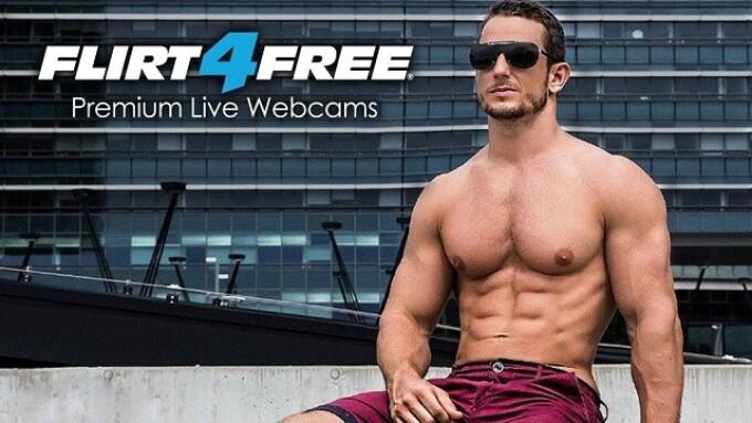 Flirt 4 free
