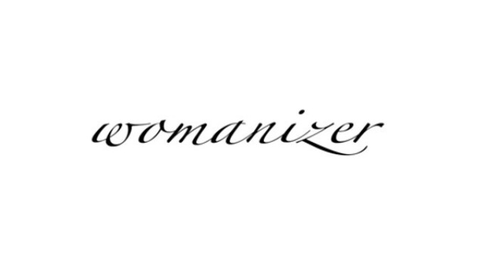 Womanizer Expands in U.S., Asia With New Partnership