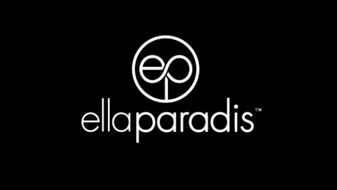 EllaParadis.com Offers 'Steak and BJ Day' Discounts