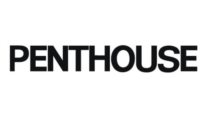 Penthouse Makes Pitch to Mainstream Female Directors