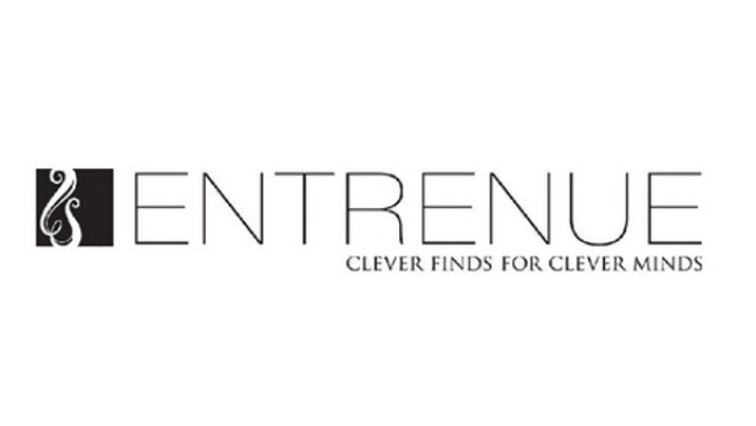Entrenue Accepting Appointments for Upcoming Altitude Intimates