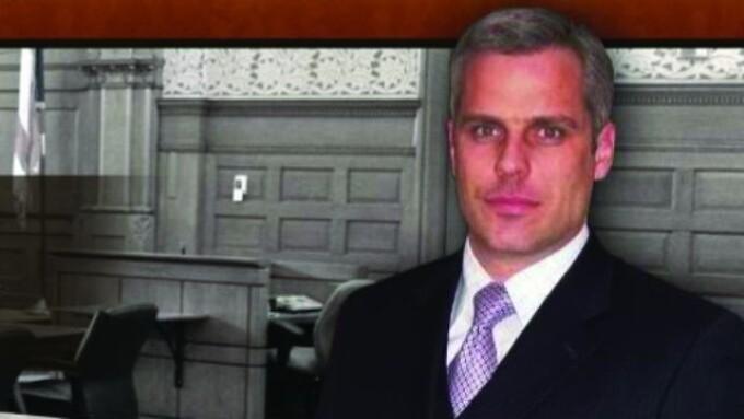 Prenda Attorney Admits Guilt in Porn-Trolling Operation