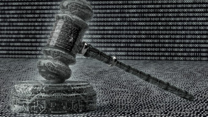 BelAmi Files Infringement Suit Against Website Owner