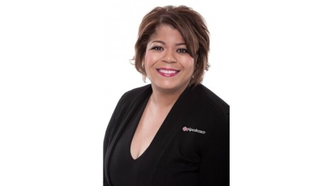 Diamond Products Hires Tracy Tinsley for Regional Sales
