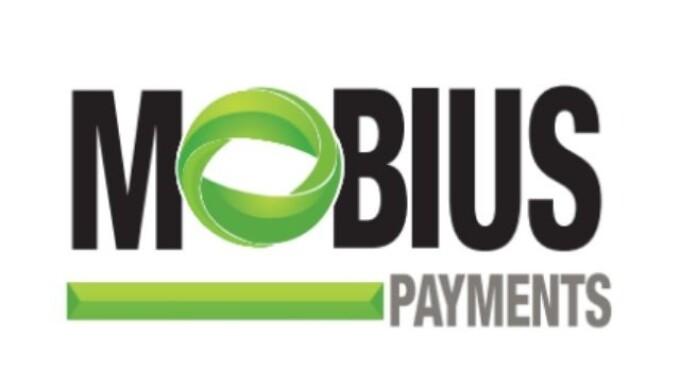 Mobius Payments: Merchant Accounts Raise Revenue by 5%