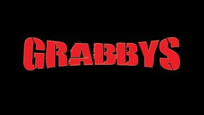 2017 Grabby Nominations Announced