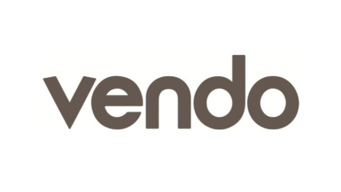 Vendo Releases Tool to Track Paysite Revenue Growth Using AI