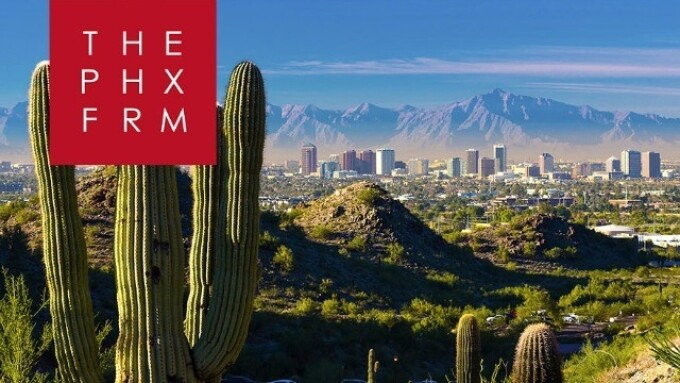Phoenix Forum Panel to Focus on Legislative Challenges