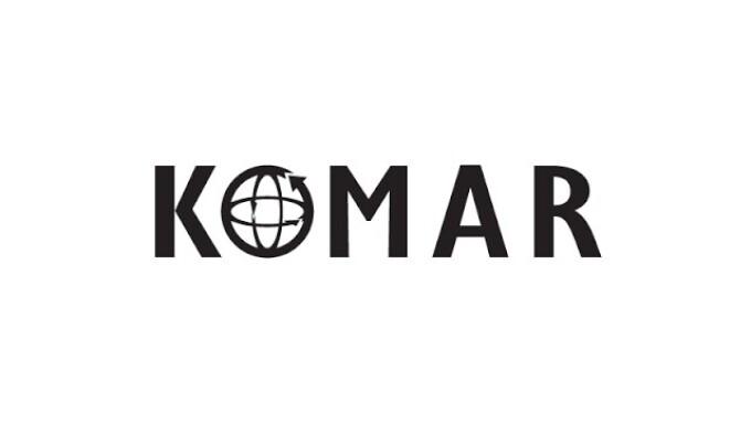 Morton Hyatt, Owner of Adult Distributor Komar Co., Passes