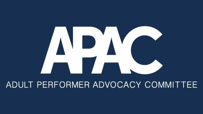 APAC to Discuss Performer Health and Wellness