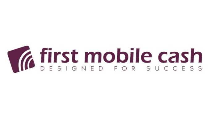 First Mobile Cash Acquires Salty Mobile, Flixaphone