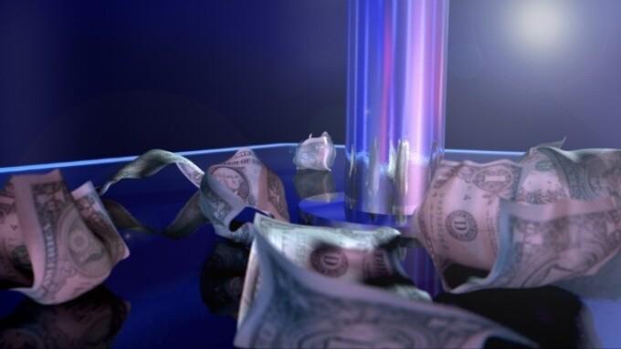 Stripper Licensing Fees Under Spotlight as Funds Get 'Diverted'