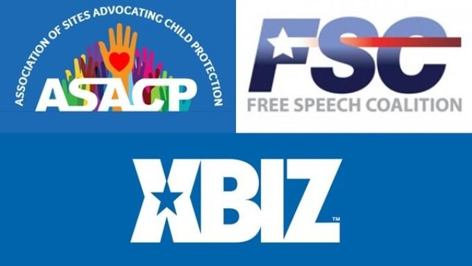 Fundraiser Raises Over $30K For ASACP and FSC