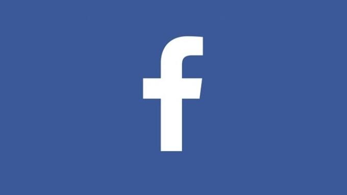 Facebook Fights Revenge Porn