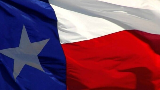 Texas Bill Would Bar Under-21s From Work at Sexually Oriented Businesses