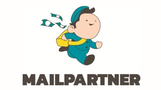 MailPartner Debuts With Email-Monetizing Offers