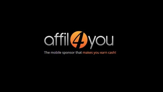 Affil4you Offers Mobile Game Service in Belgium