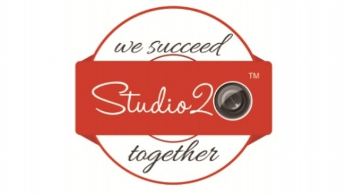 Studio 20 Reports $9M Profit in 2016