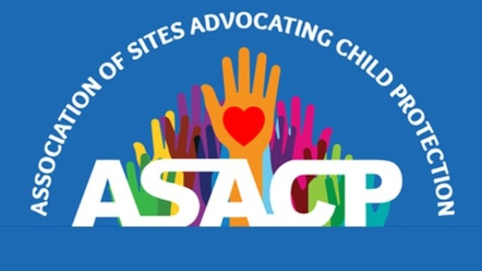 Chaturbate Becomes Newest ASACP Corporate Sponsor