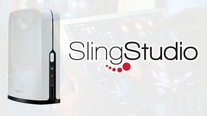 Video: SlingStudio Offers Budget-Friendly Live Multi-Cam Shooting