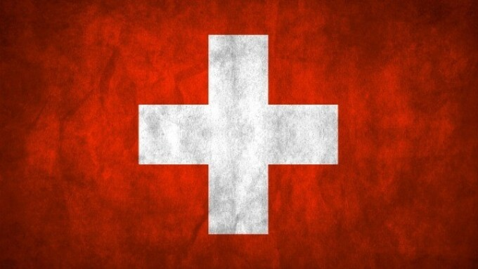 Swiss Court: No Protection for 'Obscene' Trademarks