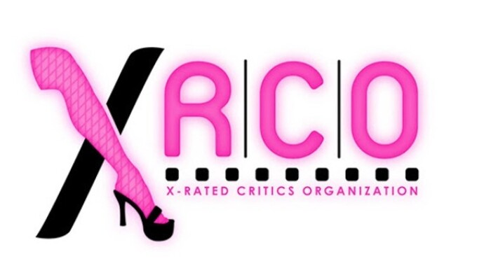 2017 XRCO Awards Taking Place Tonight in Hollywood