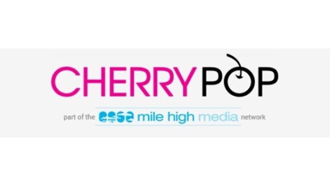 Cherry Pop Announces 'Schoolgirl' Casting Contest