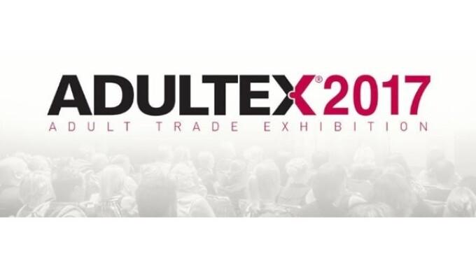 Adultex 2017 Wraps, Award Winners Announced