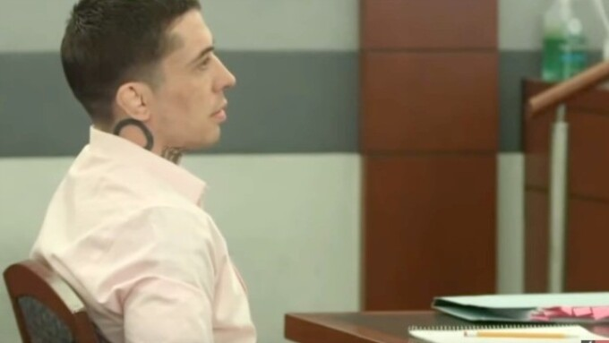 War Machine's Sentencing Postponed to June 5