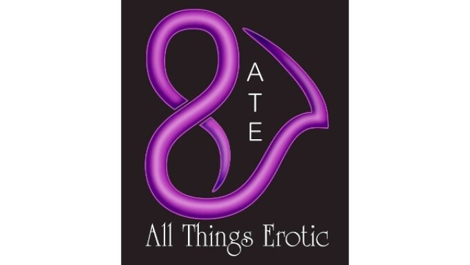 8Erotic.com to Exhibit at Sex Expo New York