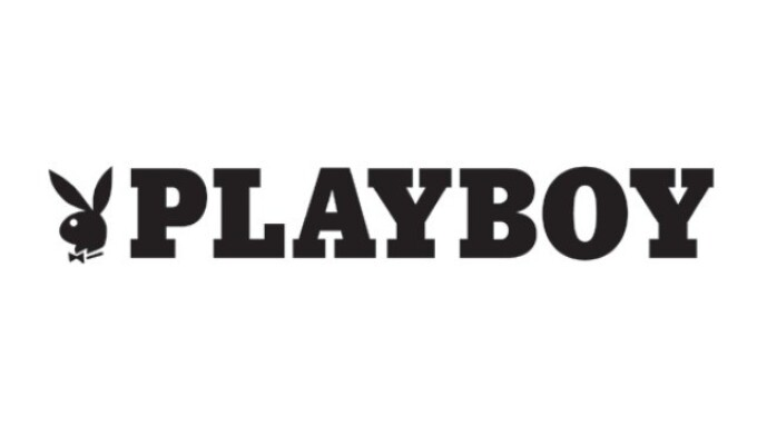 Playboy Club to Be Reintroduced in the Big Apple