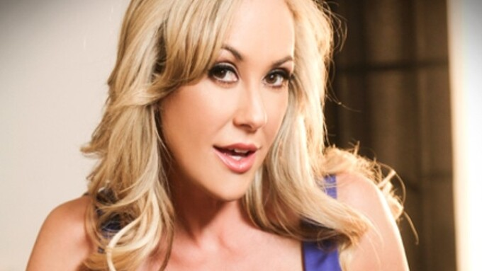 Brandi Love Signs Expanded G/G Contract With Mile High